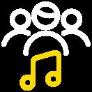 musicGenreTeam@3x