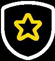 protectionShieldStar@3x